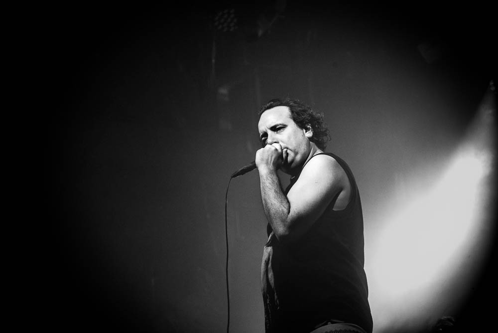 Har Mar Superstar by Edwina Hay-0051.jpg