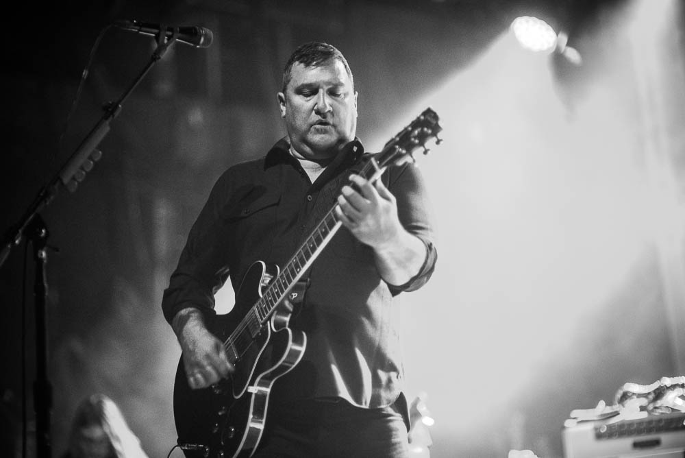 The Afghan Whigs by Edwina Hay-0104.jpg