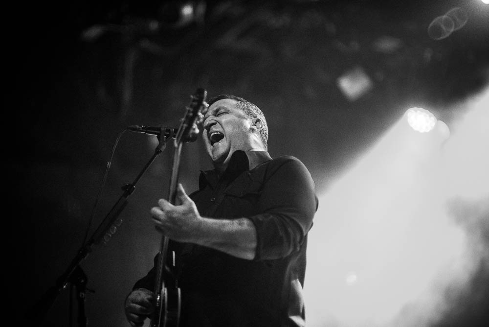 The Afghan Whigs by Edwina Hay-0108.jpg
