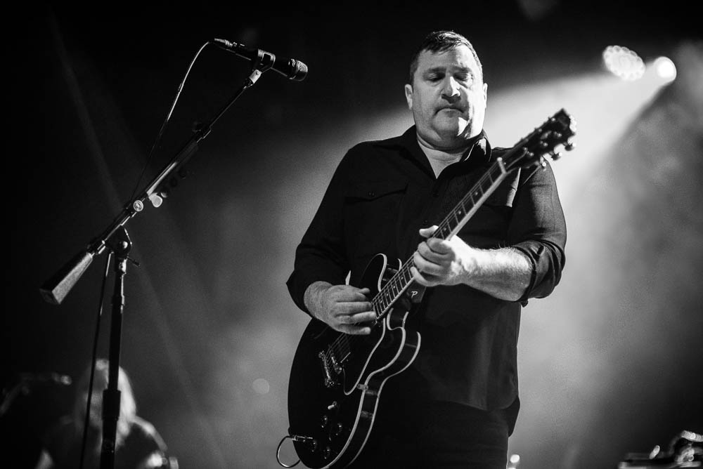 The Afghan Whigs by Edwina Hay-0187.jpg