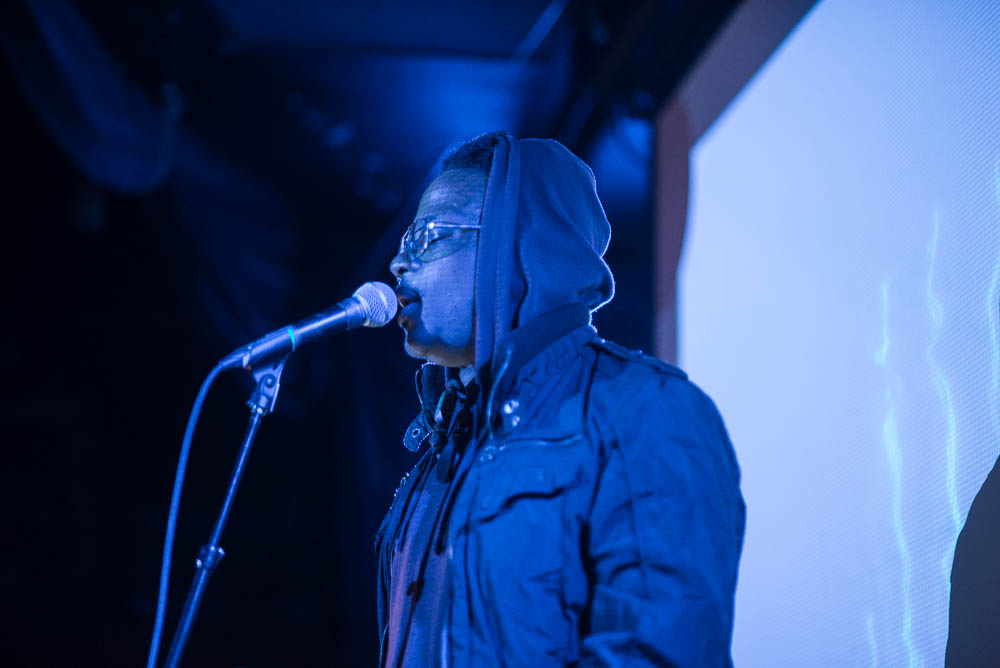 Open Mike Eagle by Edwina Hay-0152.jpg