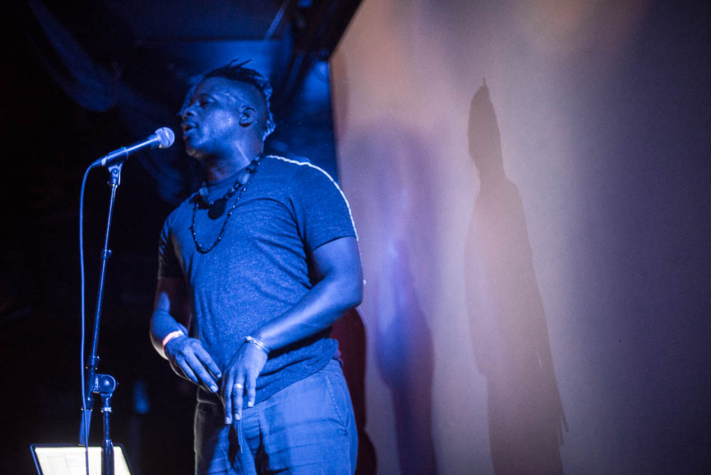 Open Mike Eagle by Edwina Hay-0209.jpg