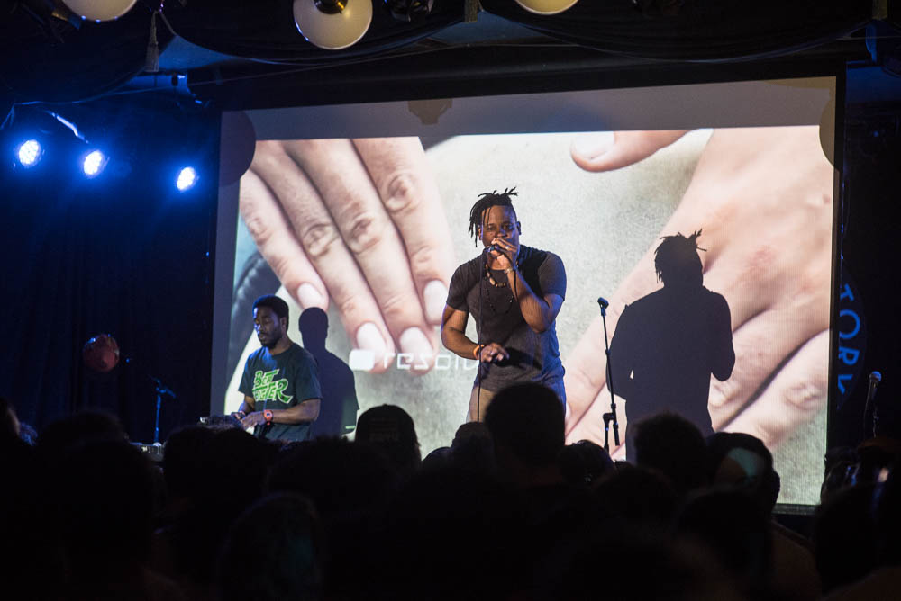 Open Mike Eagle by Edwina Hay-0321.jpg