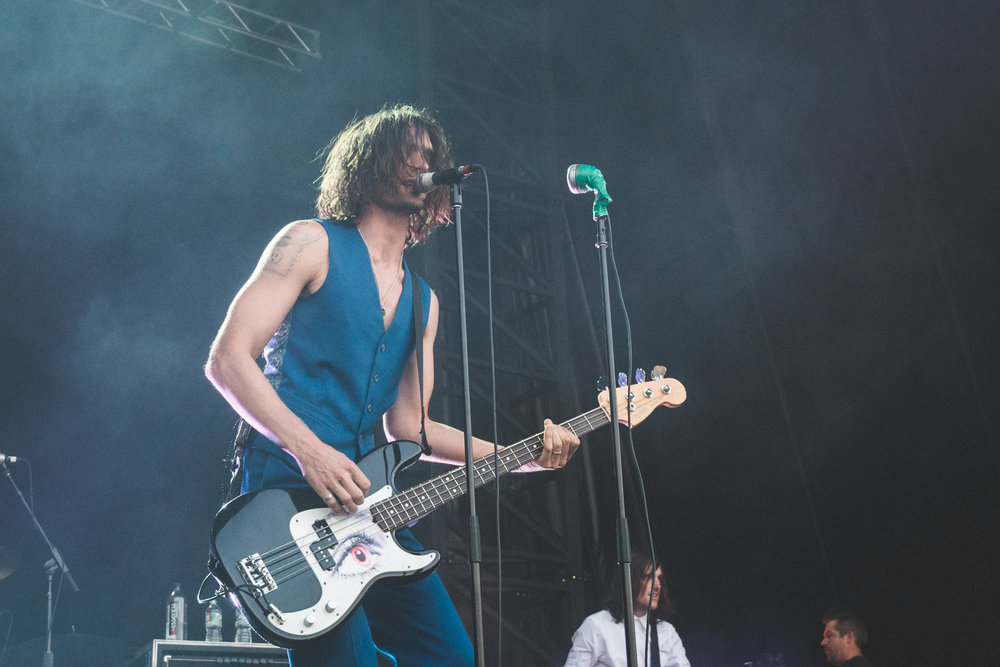 TheAllAmericanRejects-3.jpg