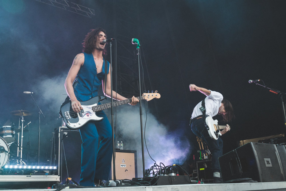 TheAllAmericanRejects-7.jpg