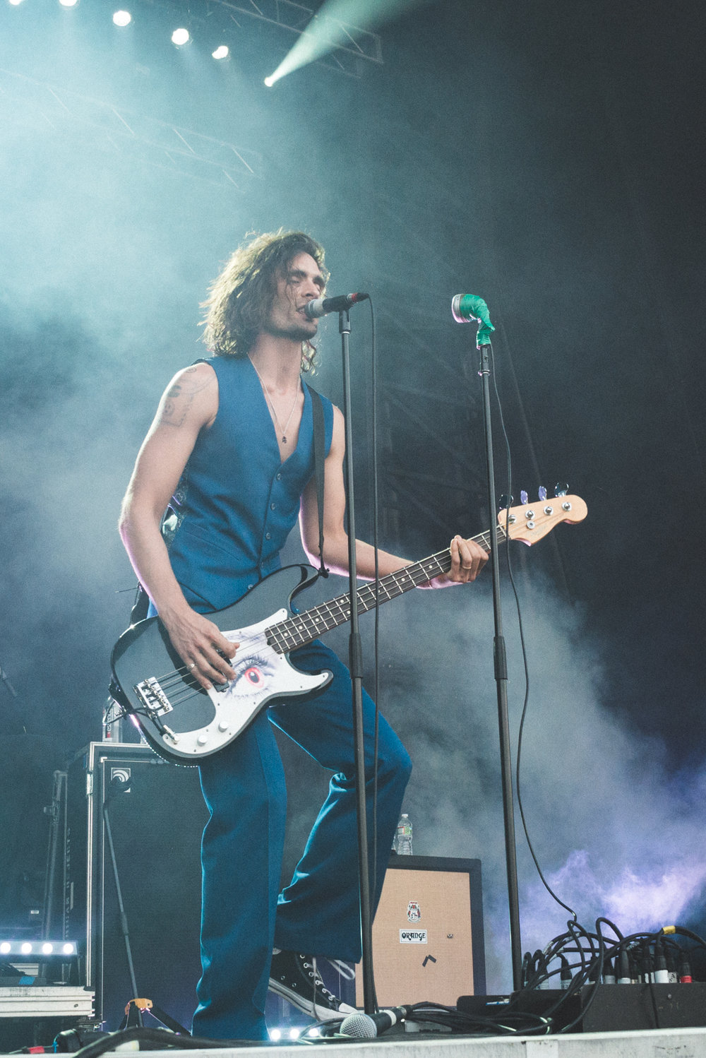 TheAllAmericanRejects-8.jpg