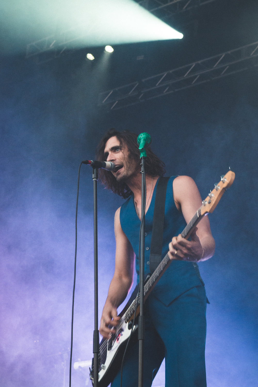 TheAllAmericanRejects-18.jpg
