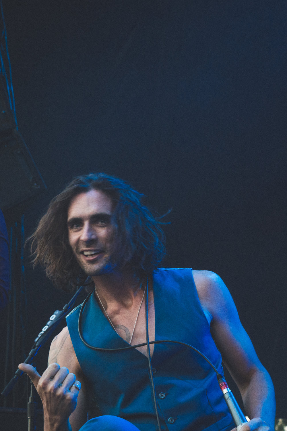TheAllAmericanRejects-25.jpg