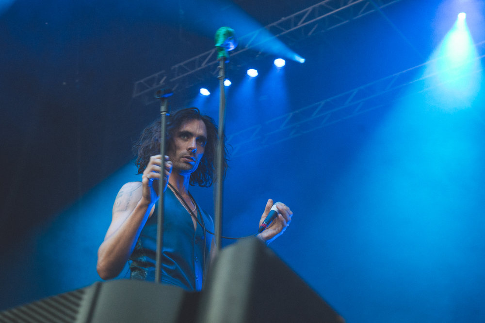 TheAllAmericanRejects-26.jpg
