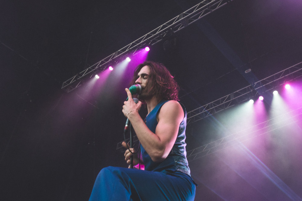 TheAllAmericanRejects-27.jpg