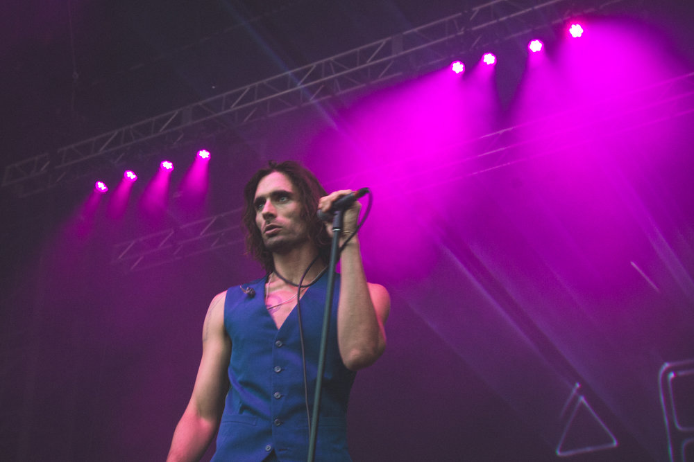 TheAllAmericanRejects-31.jpg