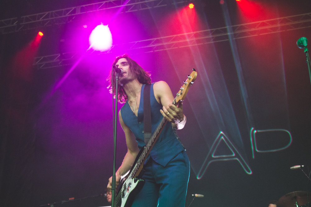 TheAllAmericanRejects-42.jpg