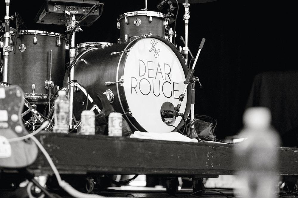 47_IMG_5503_Dear_Rouge.jpg