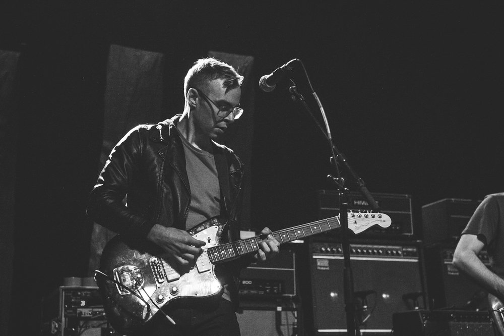 cloud nothings (17).jpg