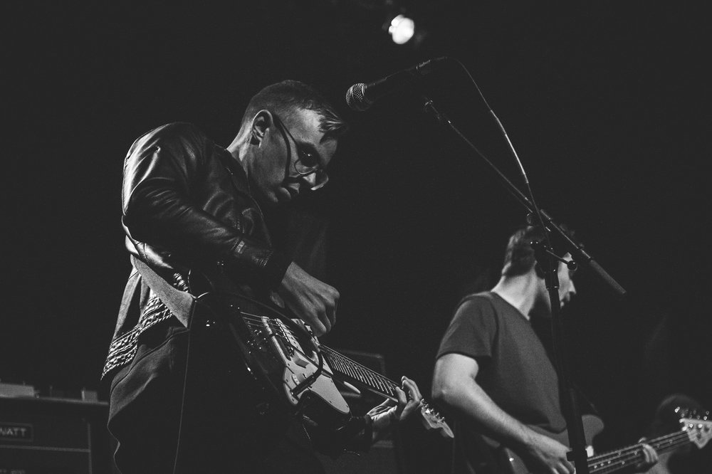 cloud nothings (20).jpg