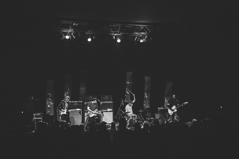 cloud nothings (23).jpg