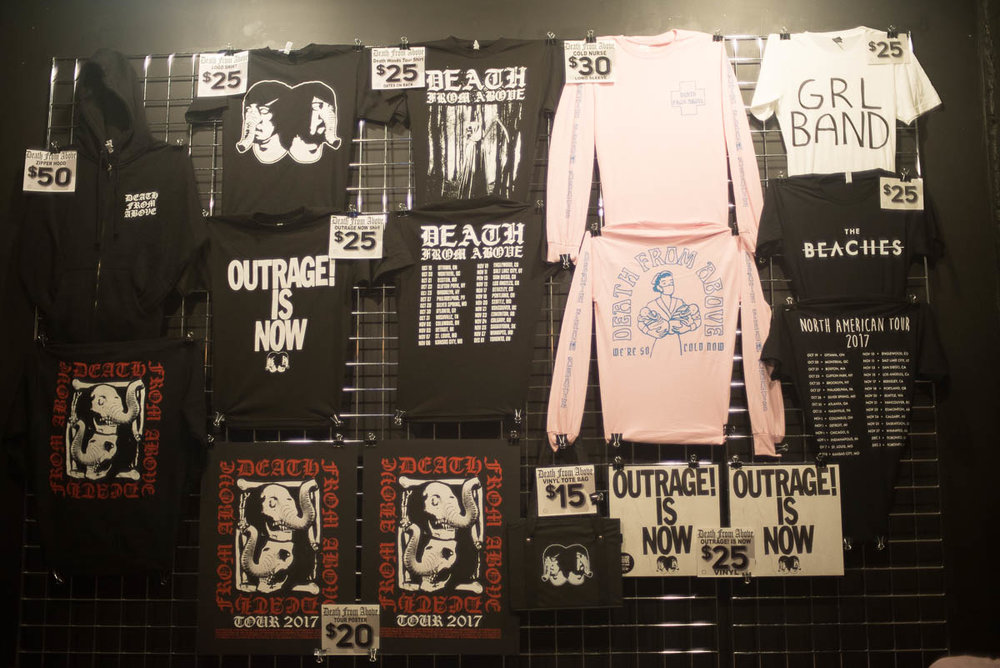Merchandise by Edwina Hay-0004.jpg