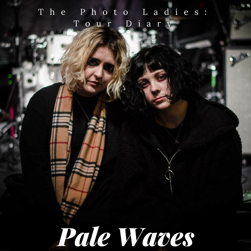 TPL - Pale Waves.jpg