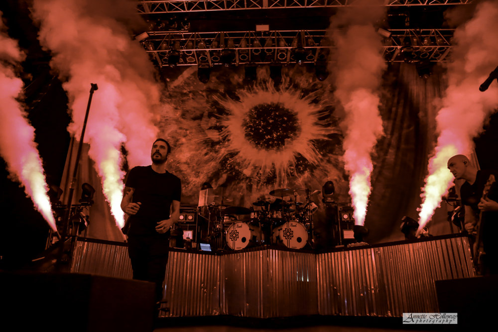 Breaking Benjamin Richmond VA 4-25-18 by Annette Holloway Photog-5124.jpg
