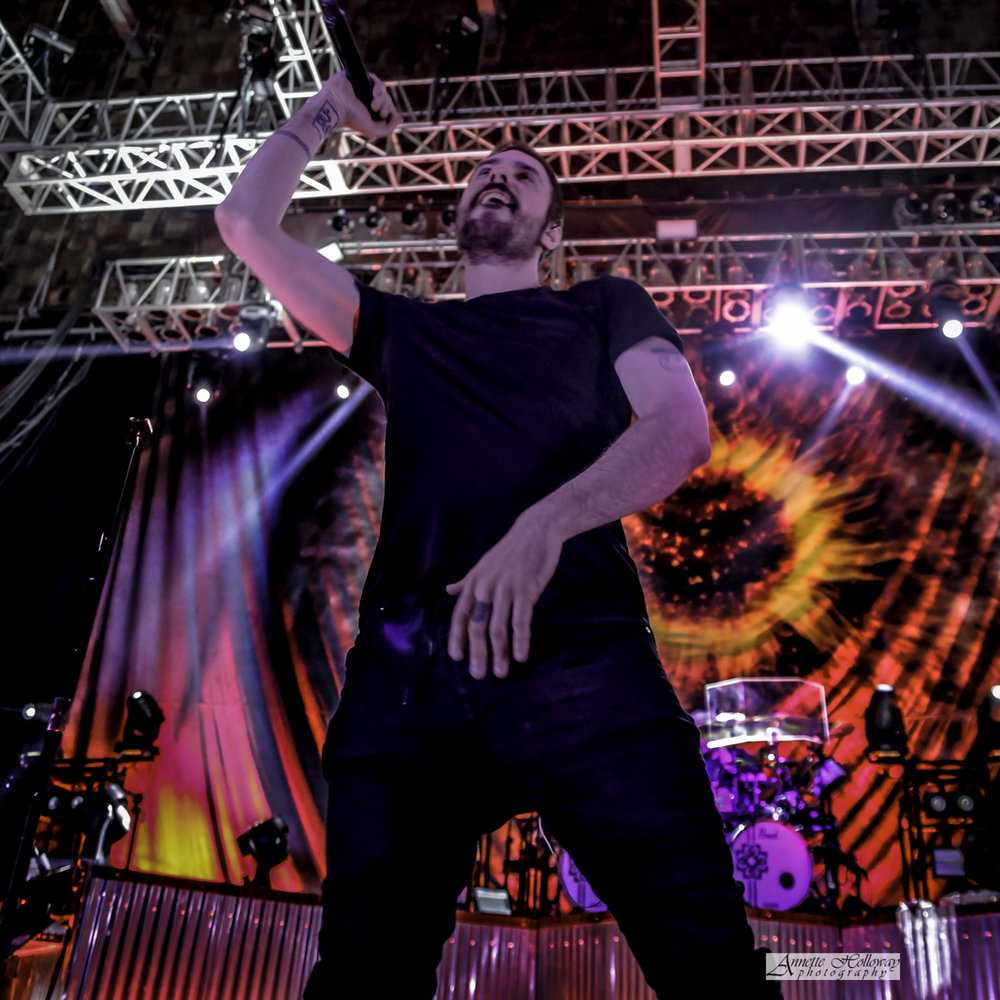 Breaking Benjamin Richmond VA 4-25-18 by Annette Holloway Photog-5069.jpg