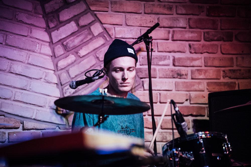band of rascals_jenn kostesky (5).jpg