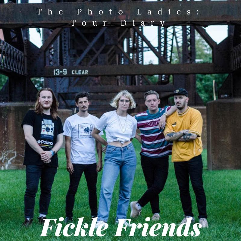 TPL - Fickle Friends.jpg