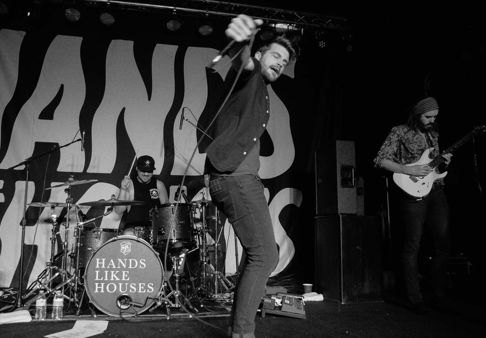 Hands Like Houses-6 (1 of 1).jpg