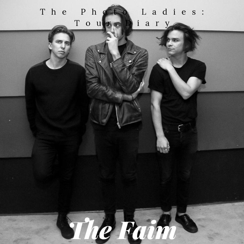 TPL - The Faim.jpg