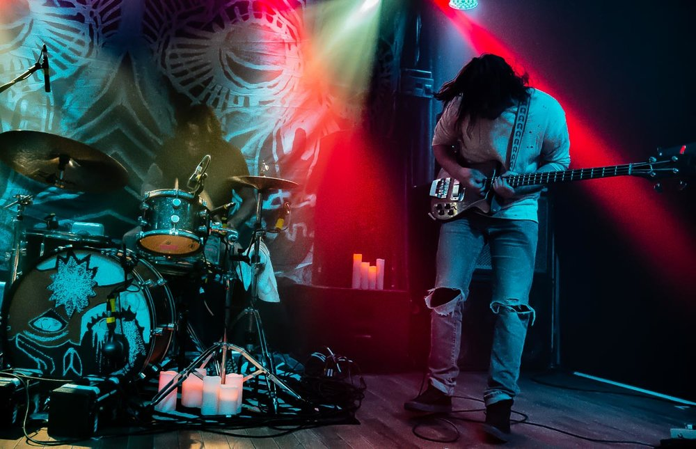 All Them Witches-2 (1 of 1).jpg