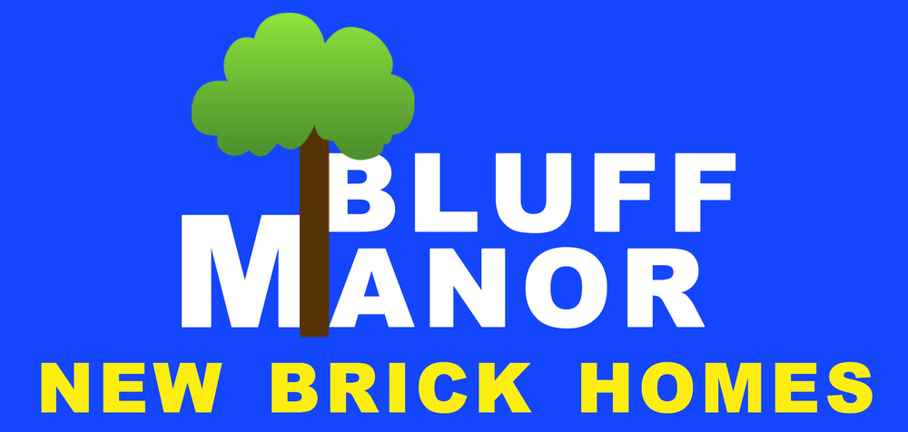 Bluff Manor
