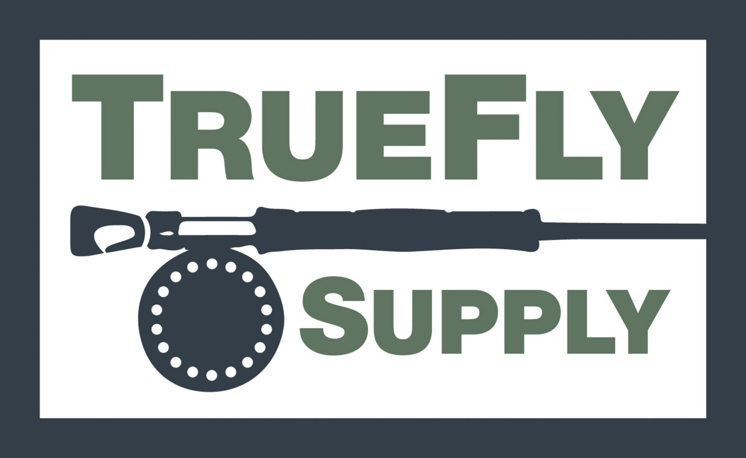 TrueFly Supply