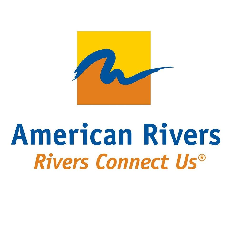 Americanrivers.org
