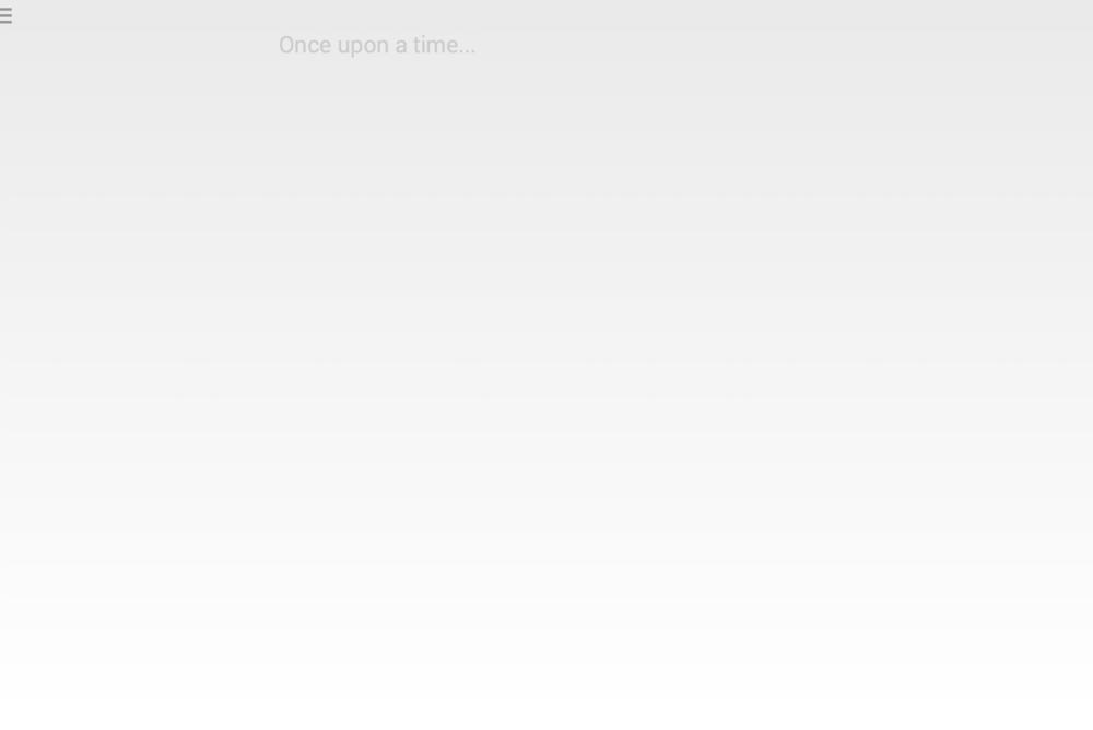 en_screen1_tablet.png