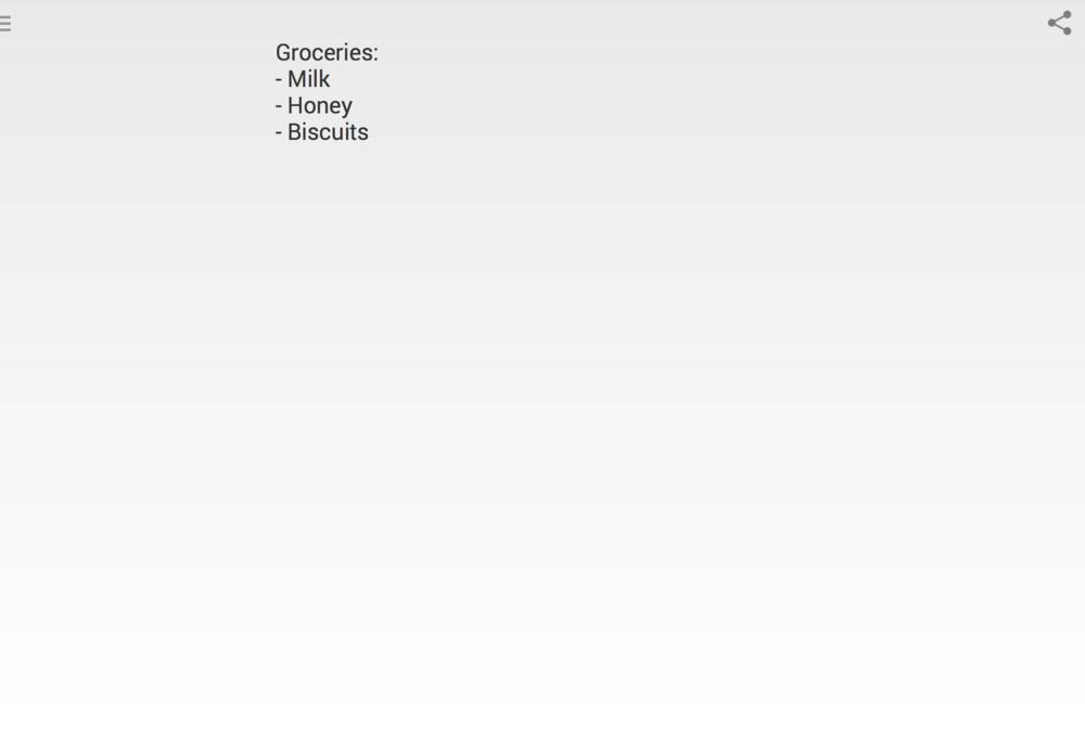 en_screen2_tablet.png