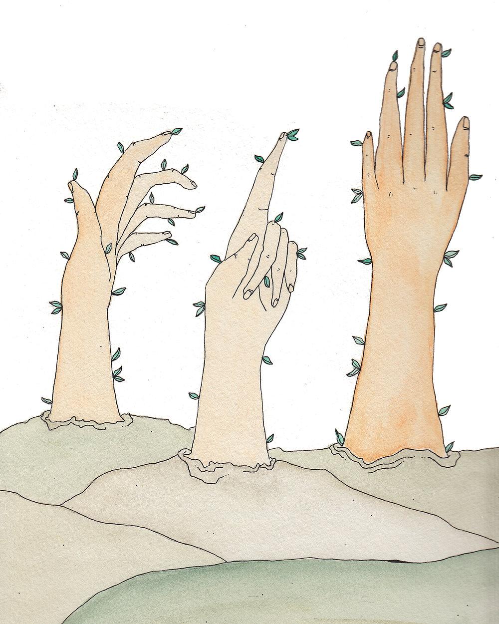 hands - need to redo.jpg