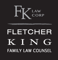 Fletcher King Law Corporation