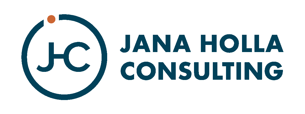 Jana Holla Consulting
