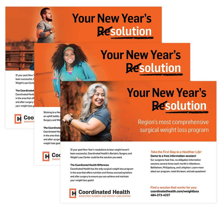 0cb6e51ce1 Coordinated Health Bariatric Surgery and Weight Loss Center — Eleni ...
