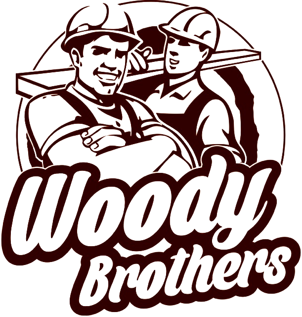 Woody Brothers