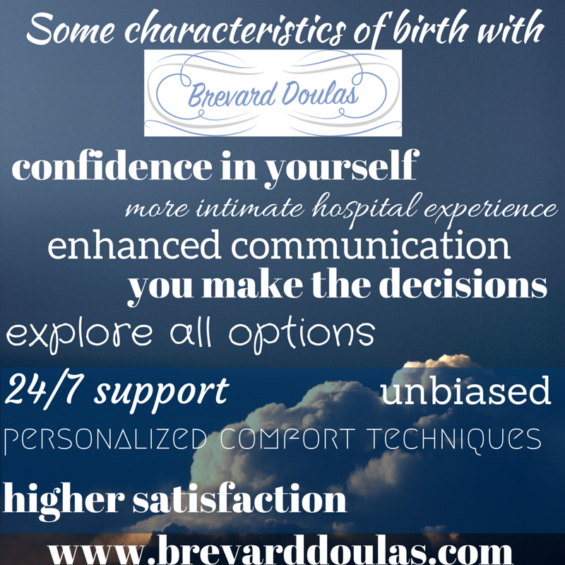 BirthwithDoulas