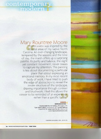 SOUTHWEST ART MRM P.2086.jpg