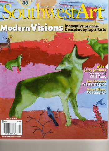 SOUTHWEST ART MRM084.jpg