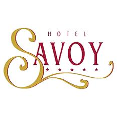 Savoy.png