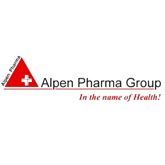 AlpenPharma.png