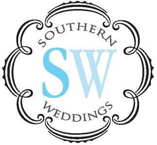 http://southernweddings.com/tag/abby-bowlin-designs/
