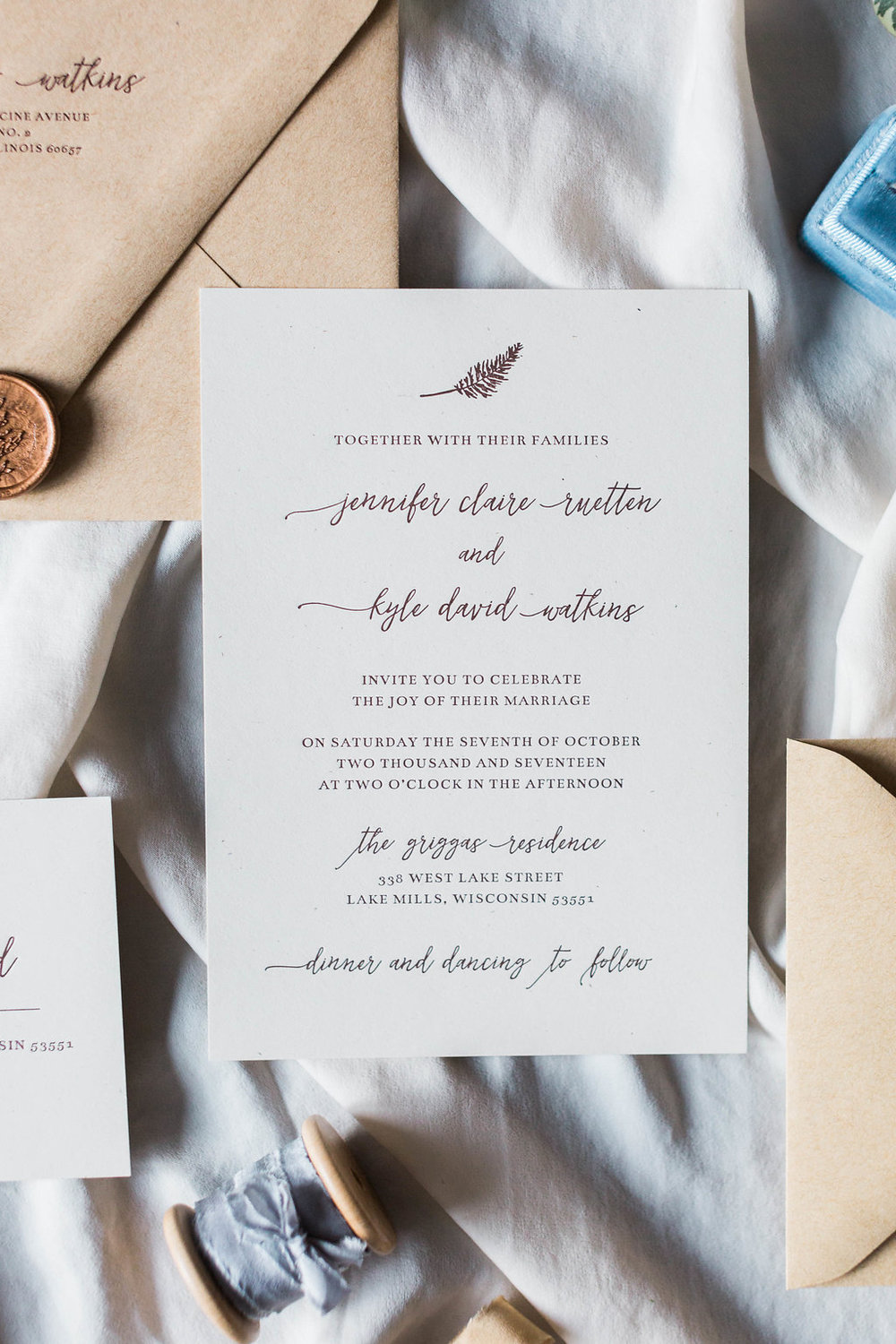 Jennifer-Claire-Photography-Four-Hats-Press-Wedding-Invitation-Suite-Letterpress-29.jpg