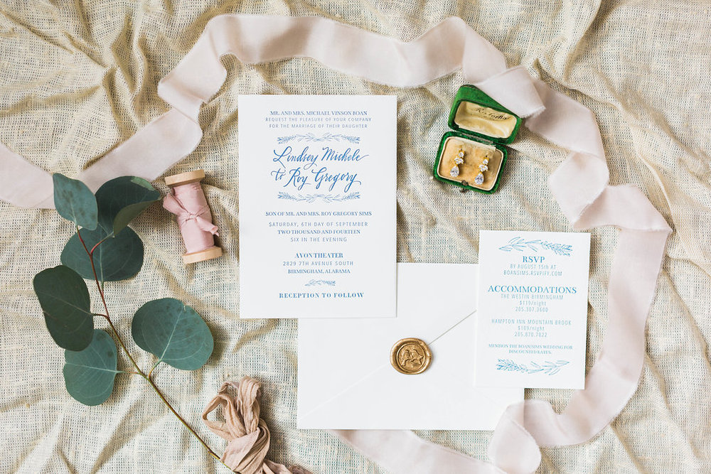 Jennifer-Claire-Photography-Four-Hats-Press-Wedding-Invitation-Suite-Letterpress-102.jpg