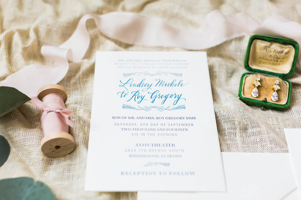 Jennifer-Claire-Photography-Four-Hats-Press-Wedding-Invitation-Suite-Letterpress-111.jpg