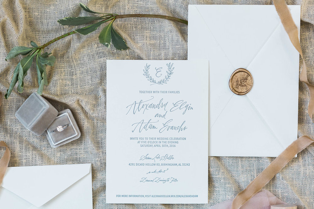 Jennifer-Claire-Photography-Four-Hats-Press-Wedding-Invitation-Suite-Letterpress-134.jpg
