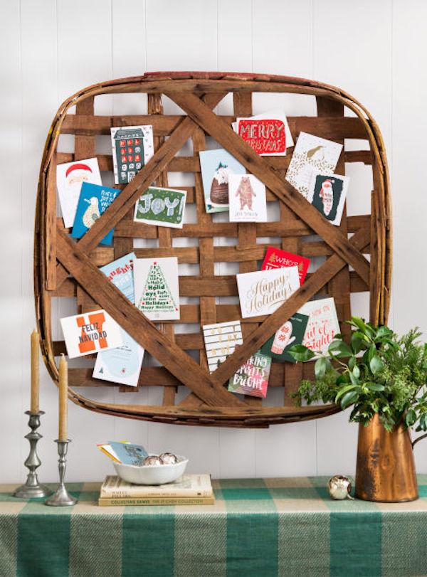 country-christmas-card-display-1215_1.jpg